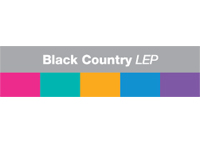 Black Country LEP