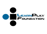 Learn Play Foundation
