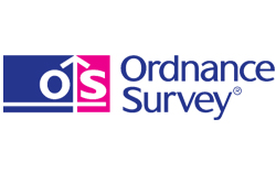 Ordance Survey